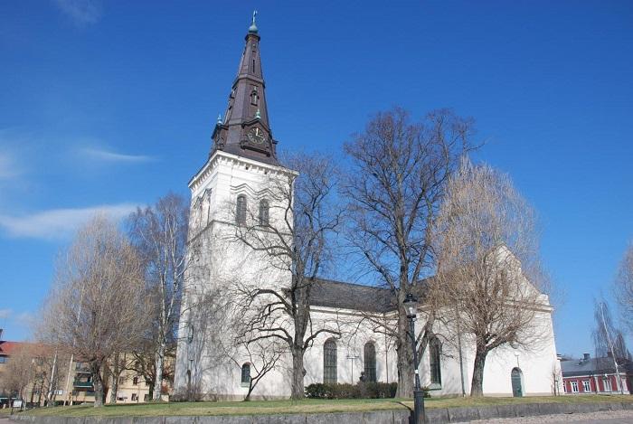 karlstadt_06_06_14_21.jpg