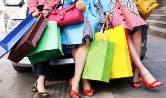 http://shveciya-gid.ru/images/goroda/stokgolm/shopping_v_stockgolme.jpg